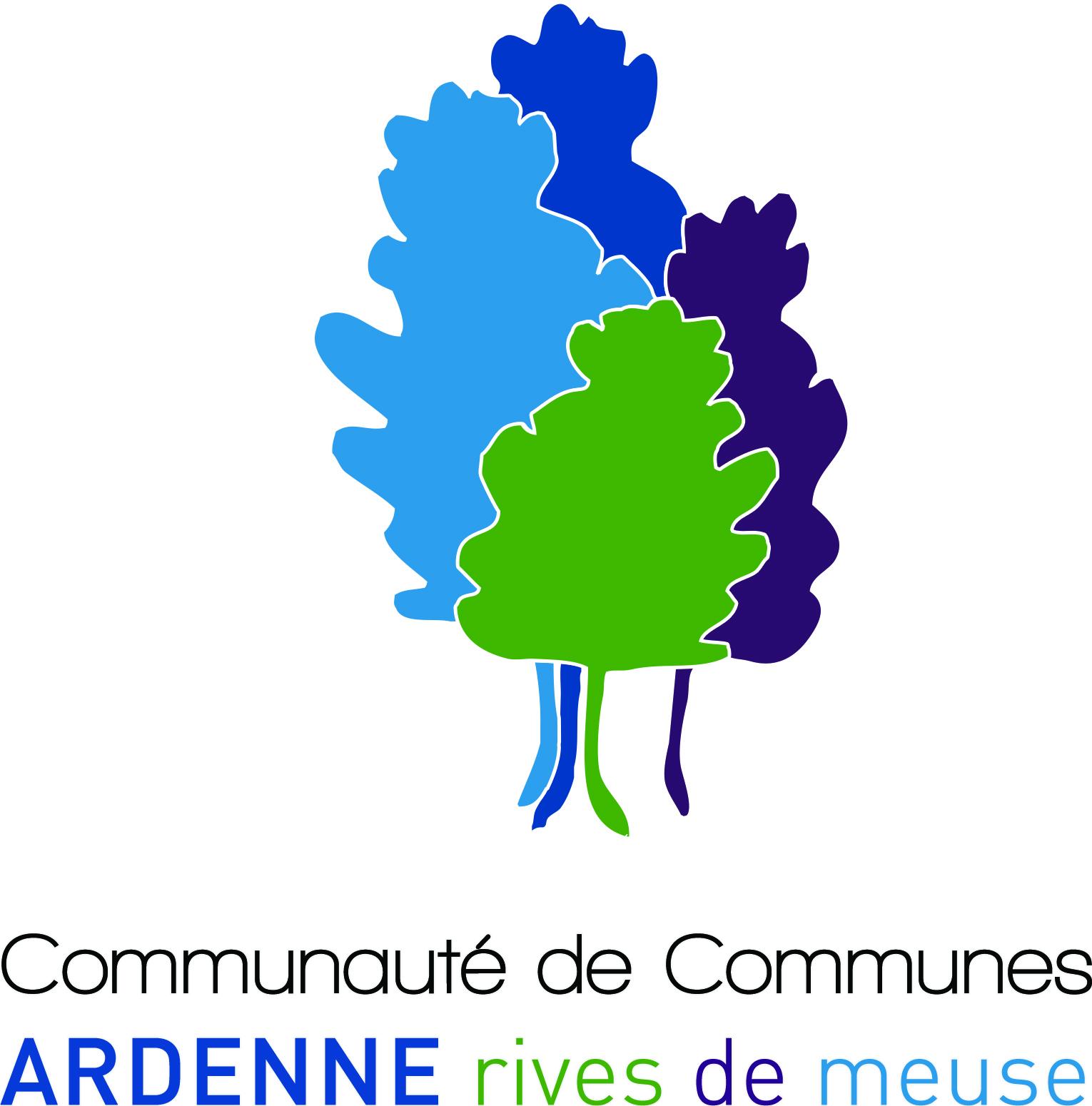 nouveau logo CCARMjpeg